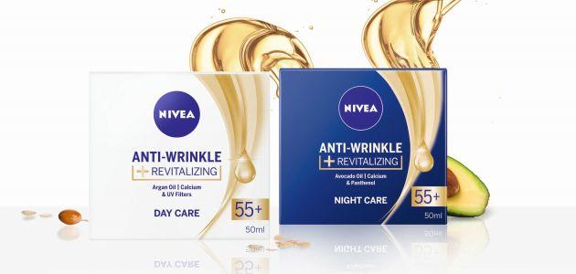 nivea-anti-wrinkle