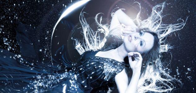 Milijuni prodanih albuma i titula najuspješnije sopranistice Sarah Brightman