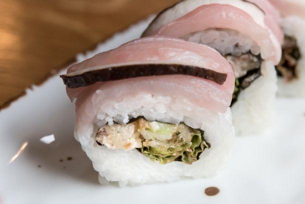 sushi-vrganj-1