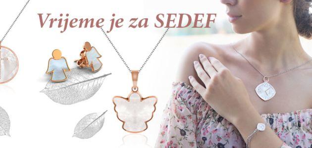 zaks-sedef