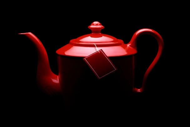 čaj engleski čaj