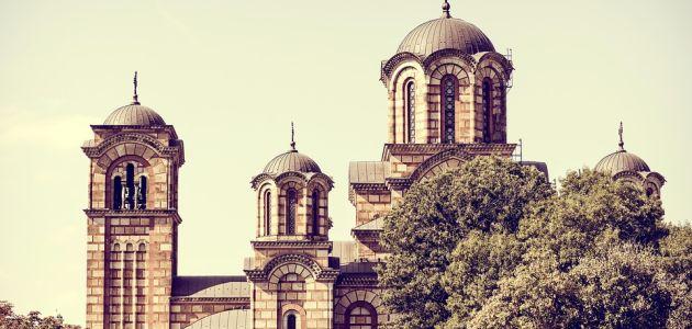 Najbolji razlozi za posjet Srbiji ove zime