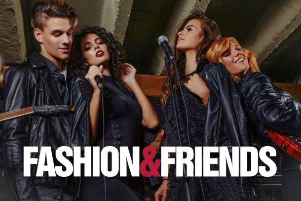 fashion-friends-1
