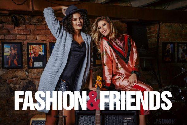 fashion-friends-2