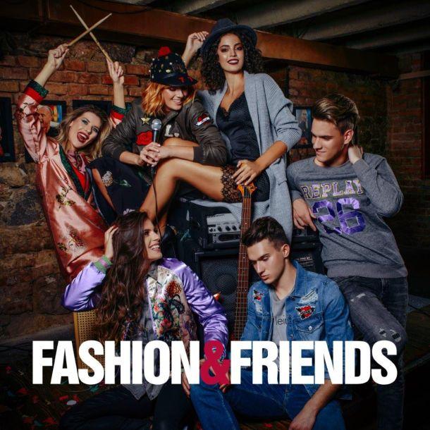 fashion-friends-3