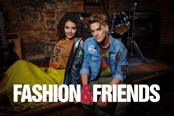 fashion-friends-4