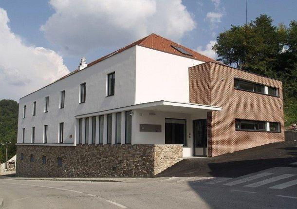 galeria-antuna-augustincica-1