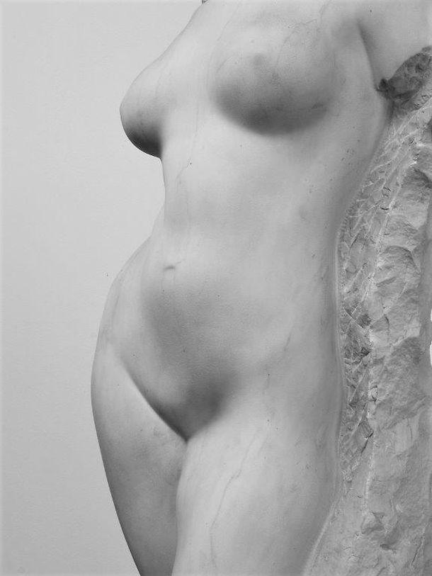galeria-antuna-augustincica-5