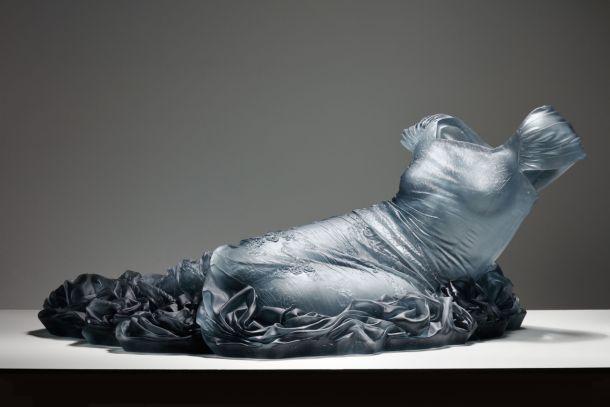 karen-la-monte-nocturnes-glasstress-2
