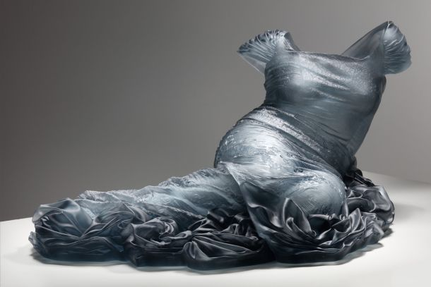 karen-la-monte-nocturnes-glasstress-3