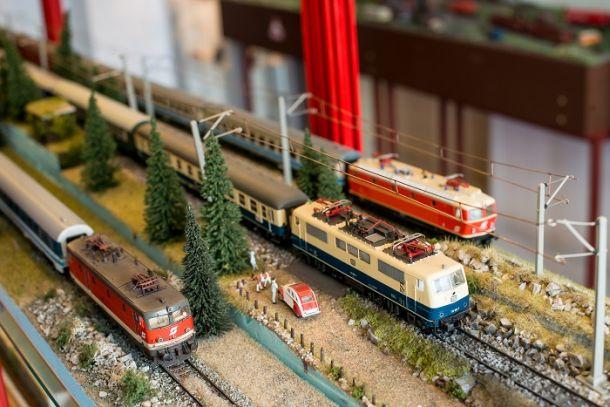 mali-vlakovi-1