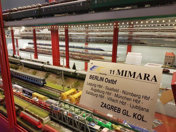 mali-vlakovi-4