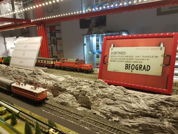 mali-vlakovi-5