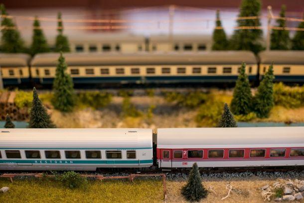 mali-vlakovi-6