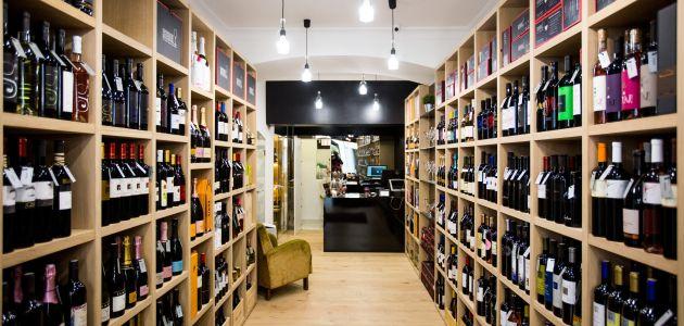 U centru Zagreba otvorena MIVA galerija vina