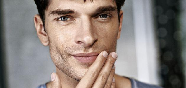 NIVEA MEN Recovery balzam za njegu poslije brijanja