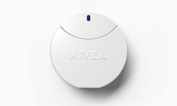 nivea-parfem-1