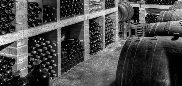 Darivanjem dobrog vina darujete dobre emocije!
