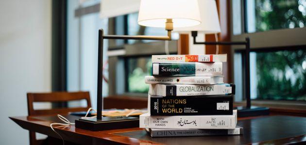 7 američkih književnika čije je živote obilježilo uživanje u potocima pića