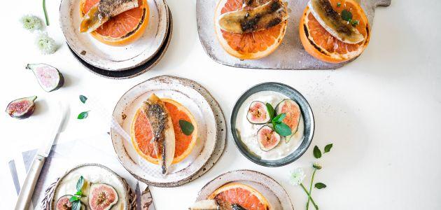 tanjur-povrce