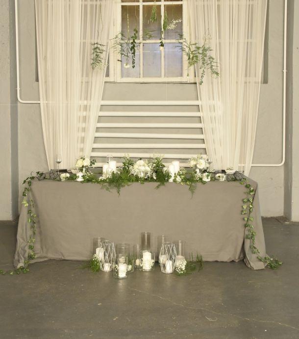 wedding-katran-1