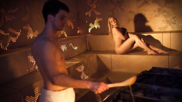 wellness-orhidelia-sauna