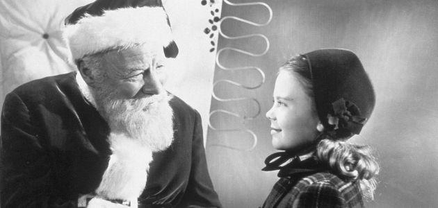 Božićni klasici u kinu Kinoteka