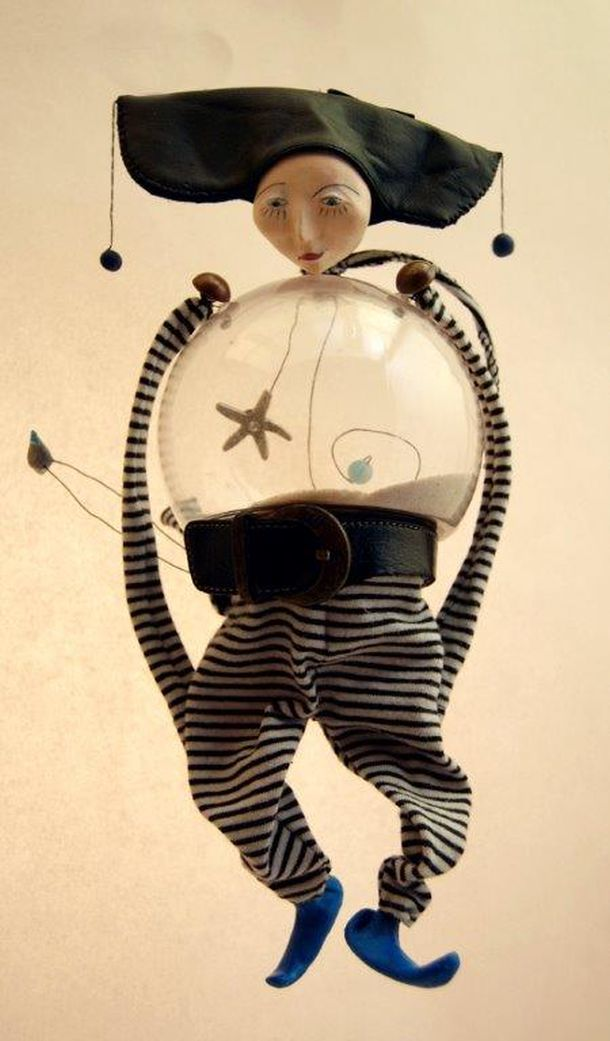 izlozba-lutke-2