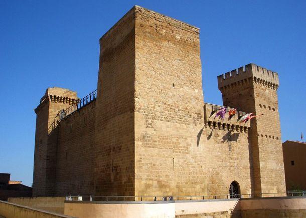la-rioja-dvorac