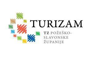 logo-tzpsz2-bg