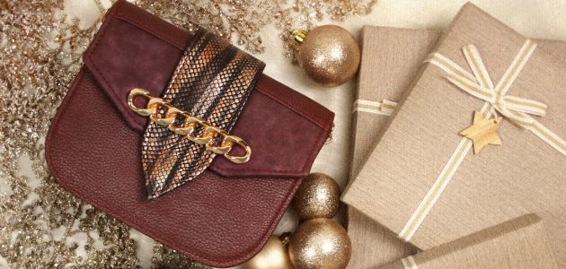 Mini kolekcija Lovely Bags
