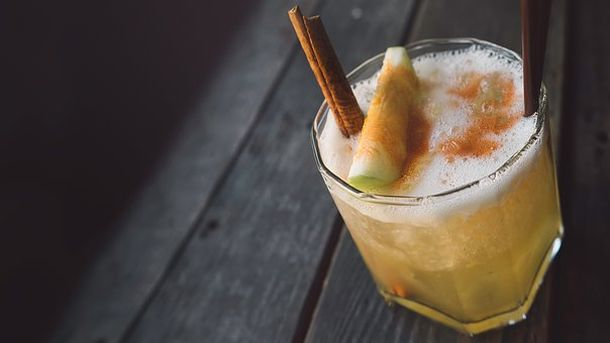 medeni-koktel
