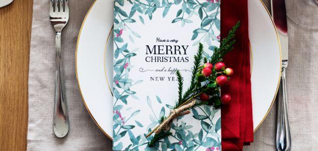 Ovog Božića svojim najmilijima darujte iskustvo života
