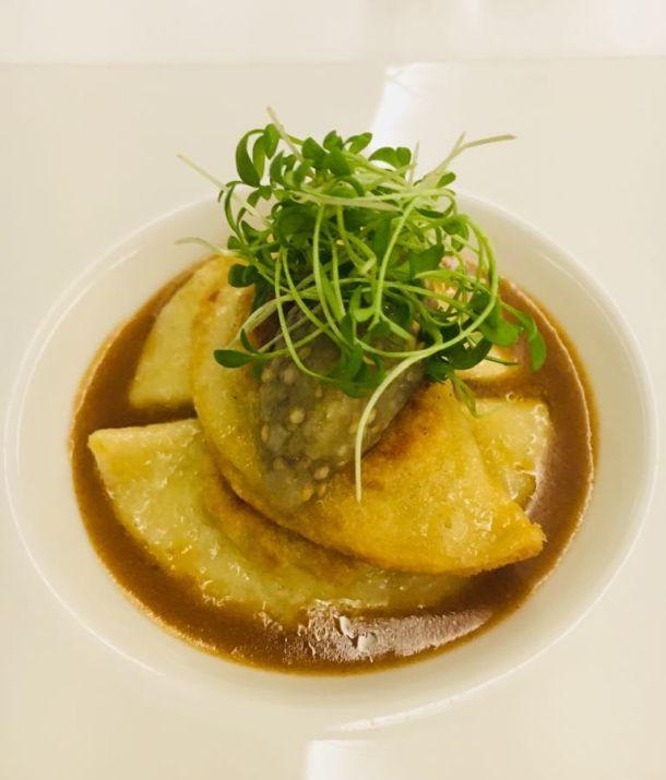 ravioli-beff