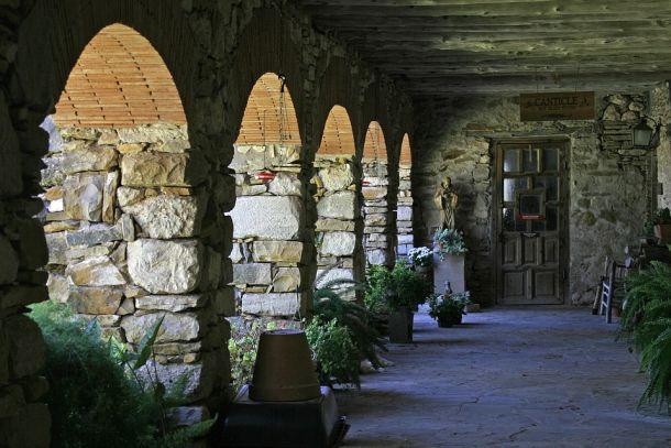 spanjolska-arhitektura-1