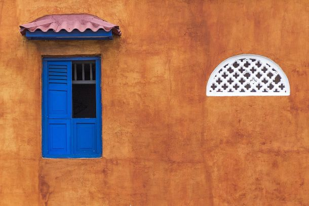 spanjolska-arhitektura