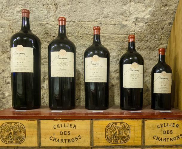 spanjolska-vina-1