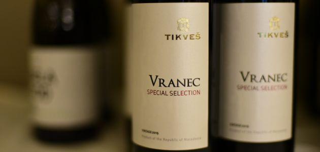 Renomirani svjetski konzultant za vina u Zagrebu