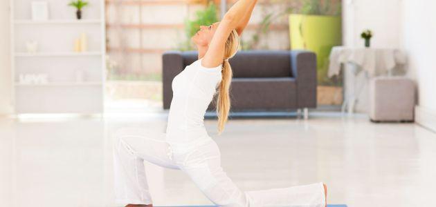 tjelesna-aktivnost