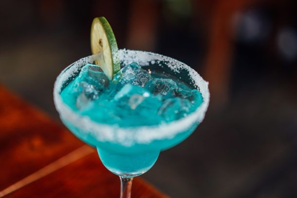 tropski-koktel