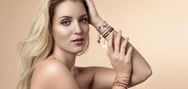 viljevac-nakit
