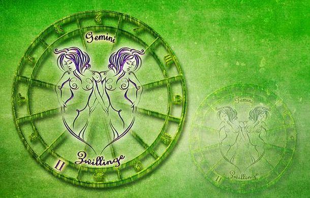 horoskop-blizanac