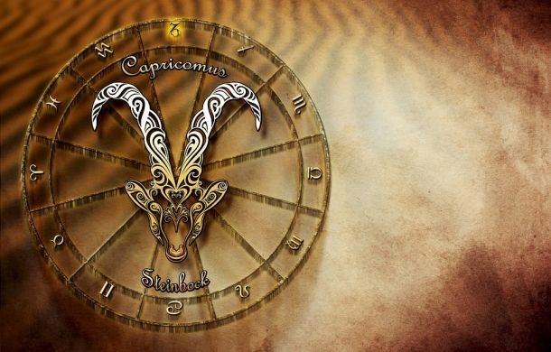 horoskop-jarac