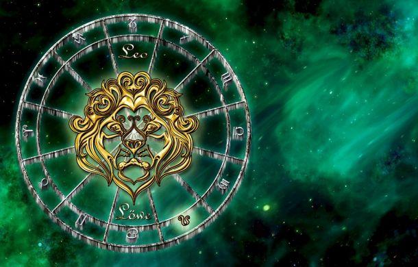 horoskop-lav