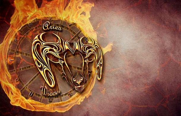 horoskop-ovan