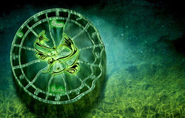 horoskop-ribe