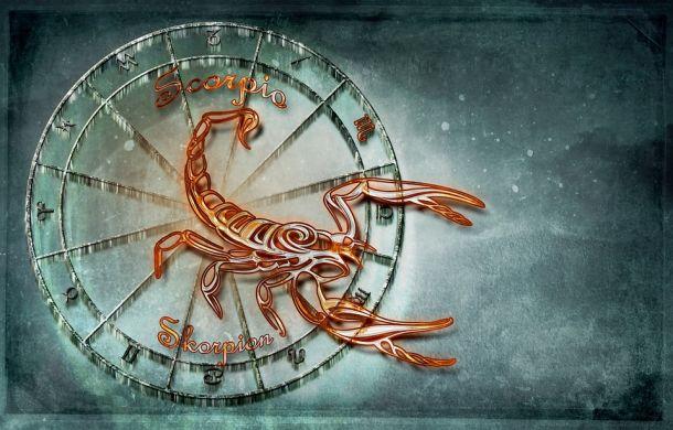 horoskop-skorpion