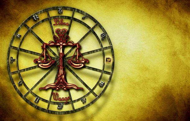horoskop-vaga