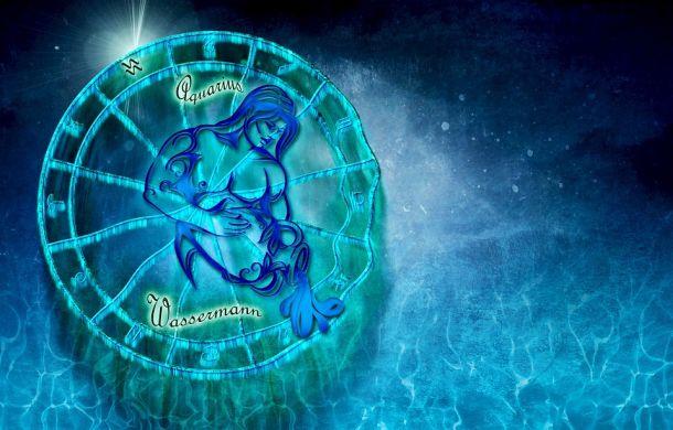 horoskop-vodenjak