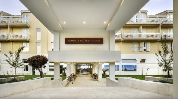 hotel-epidaurus-5